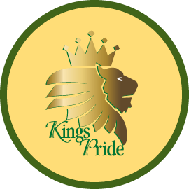 kings-pride-logo