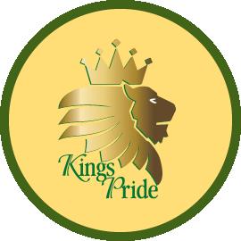 kings-pride-logo