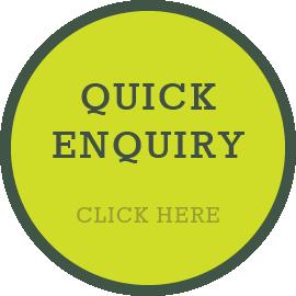 quick-enquiry