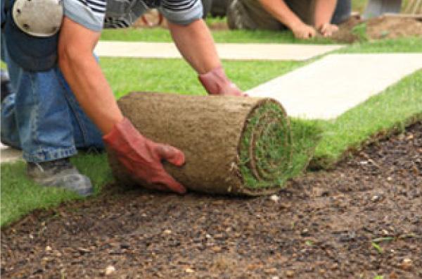 turf-install-1